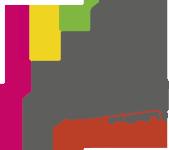 Logo-eisenstrasse-150px