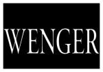 final-01-wenger-150x105