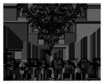 final-02-moser-150x121