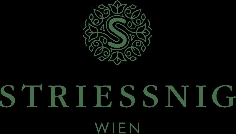 logo-striessnig
