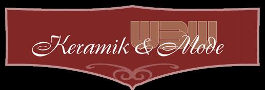 Logo von WBW Mode