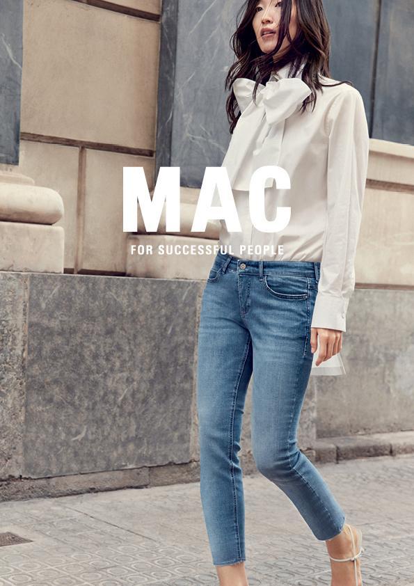MAC_1247_Kampagne-Bilder_SS20_DOB_2