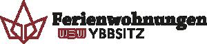 ferienwohnungen-ybbsitz-logo-300